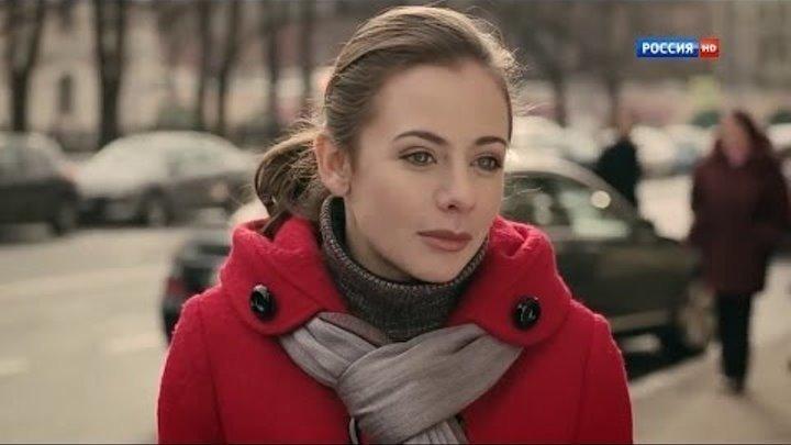 Фильм «Княжна» (2016). Русские мелодрамы _ Сериалы