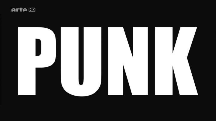 Панк / Punk (2012 HD) Молодежная драма, Арт-хаус, Экранизация