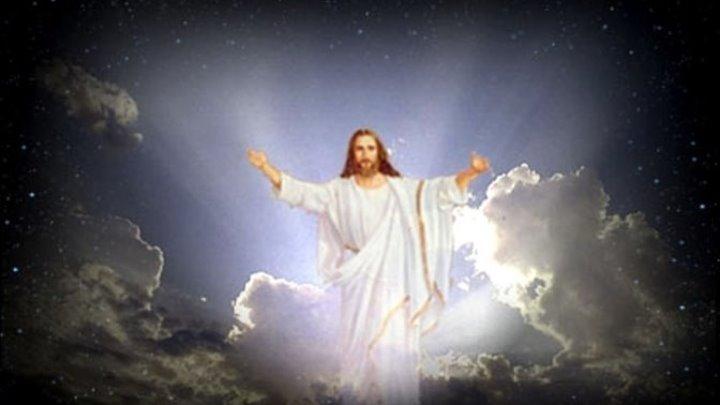 Последний Божий призыв / стихи, явленные во сне 12 летней девочке