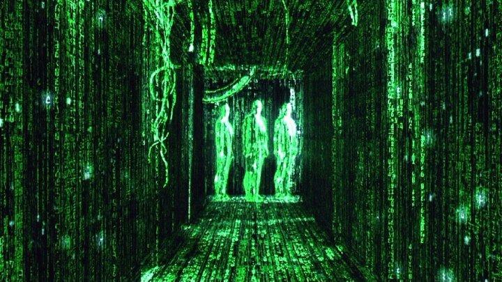 Доказательства виртуальности нашего мира