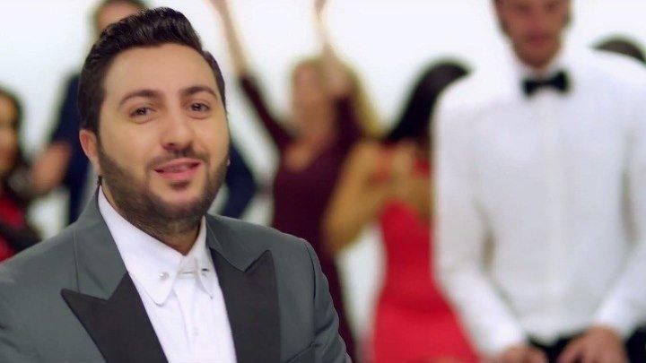 ➷ ❤ ➹Azat Hakobyan - SHNORHAVOR (new 2016)➷ ❤ ➹