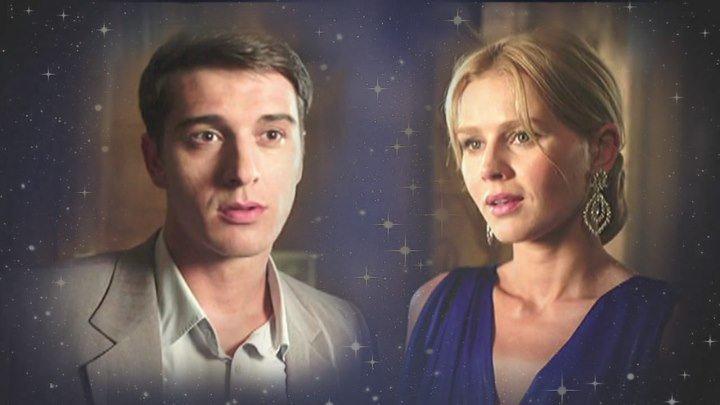 Станислав Бондаренко ♥ Анка с Молдаванки - Сеньорита (подпишись на канал)