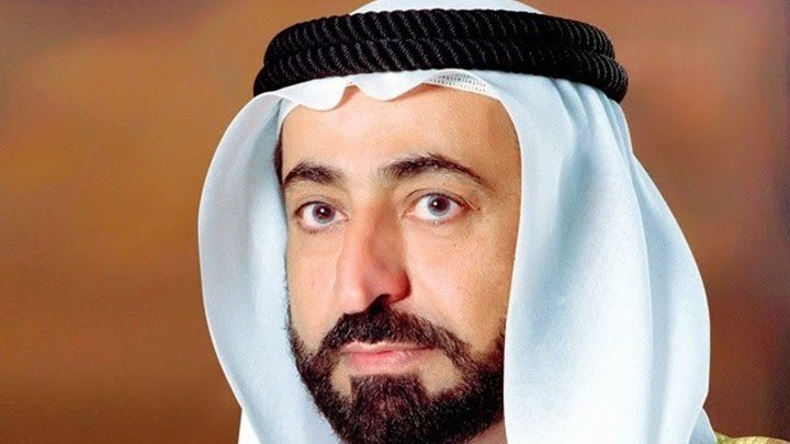 Арабский ШЕЙХ пожертвовал более 1,7 млн долларов на реставрацию АРМ церкви