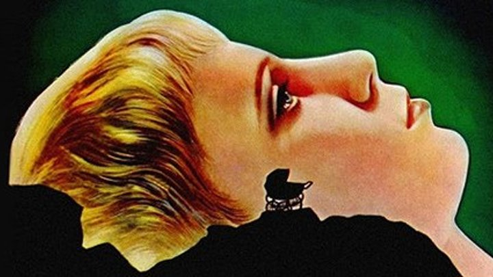 Ребенок Розмари (классический триллер Романа Полански) | США, 1968
