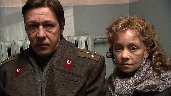 РУССКОЕ (Россия 2004 HD 1080p) Драма, Комедия 👍👍👍