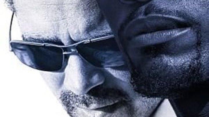 Полиция Майами: Отдел нравов / Miami Vice (2006: боевик, триллер, драма, криминал)