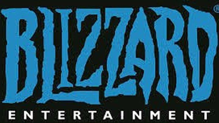 World of Warcraft. Врываемся в Легион на фаст прокачку =) пати