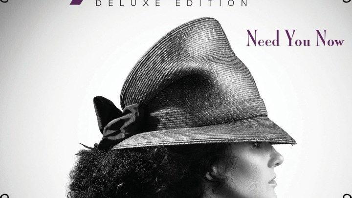 PLUMB - NEED YOU NOW (Полный Студийный Альбом) (18 треков) (2013 г.)