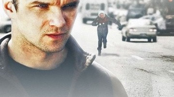 супер _Подстава (2012) Криминальный детектив мелодрама -все серии