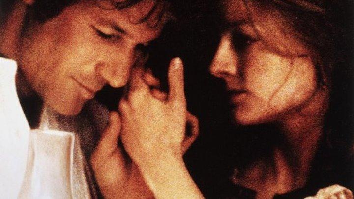 Соммерсби 1993 драма, мелодрама, детектив