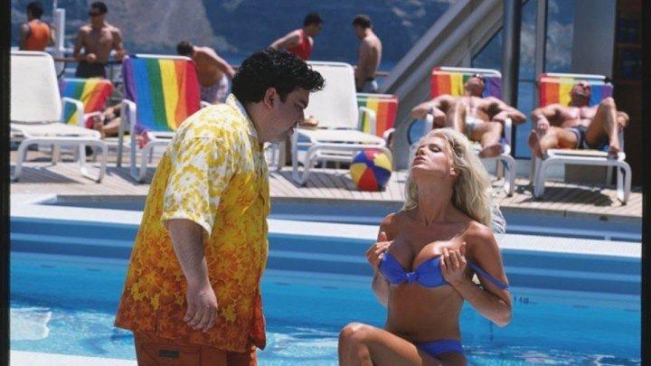 Морское приключение Boat Trip (2002)