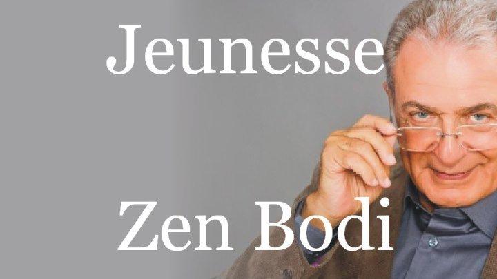 Jeunesse TV. Эпизод 10. Zen Bodi