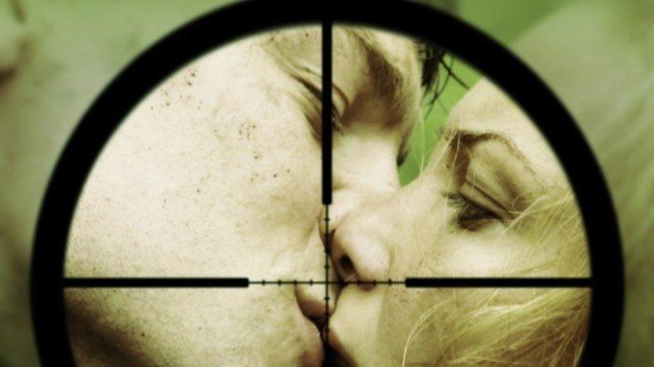 Снайперы: Любовь под прицелом (2012) 7 серия.