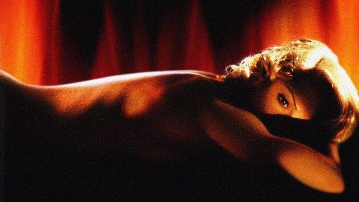 Тело как улика (триллер с Мадонной, Уиллемом Дефо, Джулианной Мур, Юргеном Прохновым) | США, 1992
