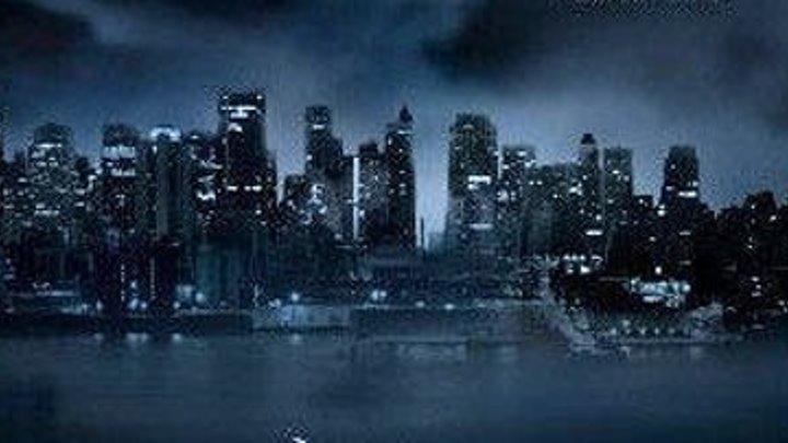 Следы ведьм / The Gathering (2007: триллер, драма, детектив) 2 Серии из 2