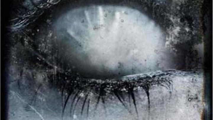 Месть (Возвращение) 2006 Жанр: ужасы, триллер, детектив