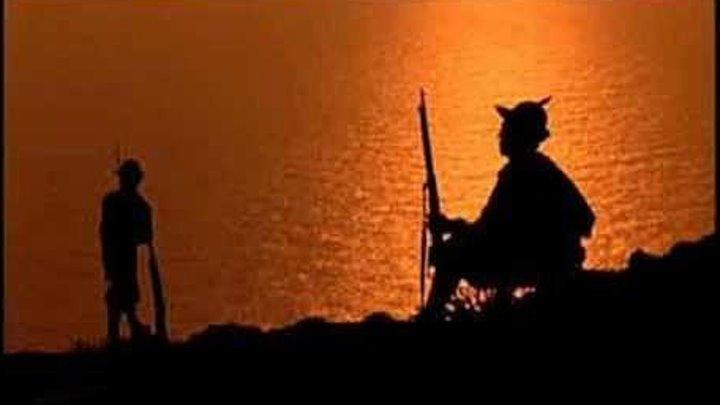 Средиземное море / Mediterraneo (Италия 1991 HD) 18+ Военный, Драма, Комедия ツ