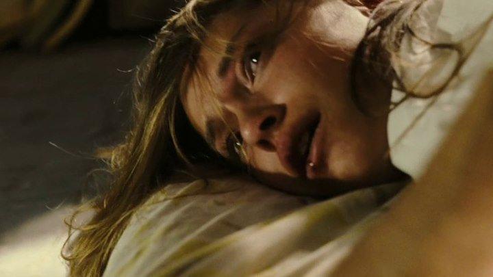 Фильм сексуальная рабство, сексуальная телка дрочит через лосины