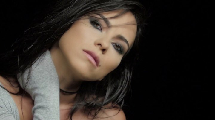 ❤.¸.•´❤INNA - Say It With Your Body (new 2016)❤.¸.•´❤