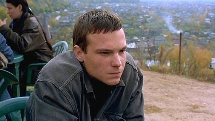 """Фильм """"Война"""" боевик, драма, военный.2002"""