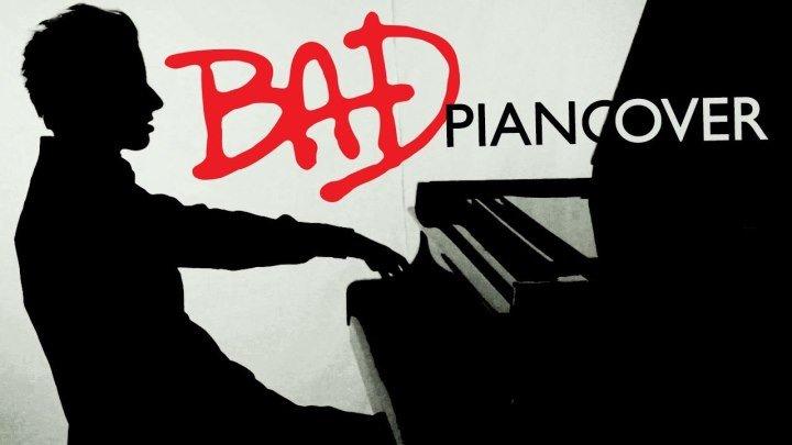 25-лент. Бенце Петер - самый быстрый пианист в мире согласно Книге рекордов Гинесса. Виртуозный ремикс песни М.Джексона