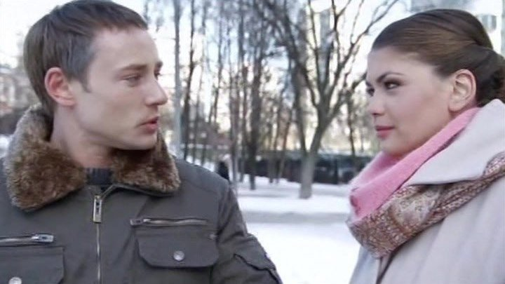 Грехи наши (2008), криминал, мелодрама