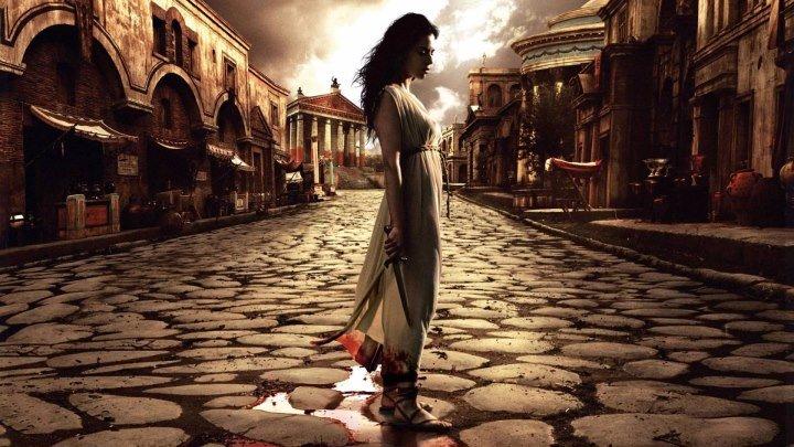 Столица древнее, чем Рим! Интересный факт!