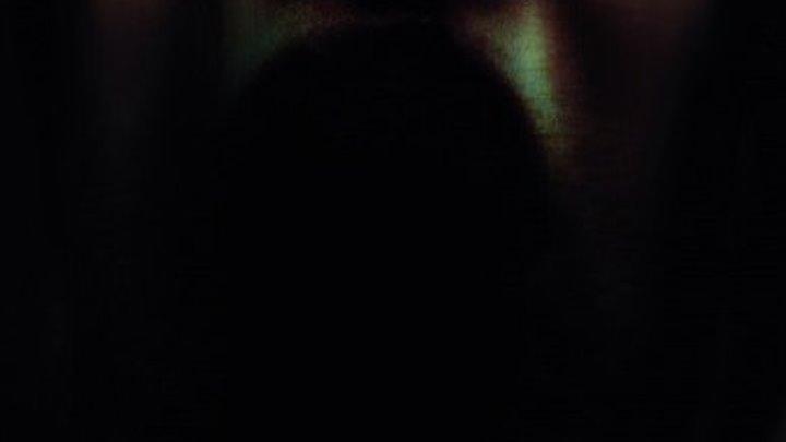 супер фильм _Зеркала (2008)-Жанр: Ужасы, Триллер. фильм 1 второй фильм- Зеркала-2