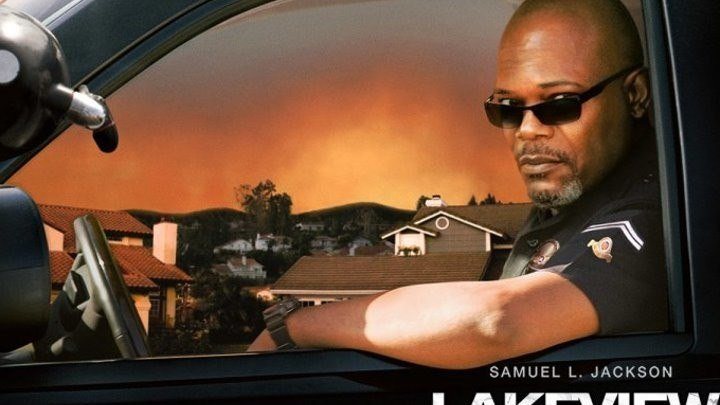 Добро пожаловать в Лэйквью HD(триллер, драма)2008 (12+)