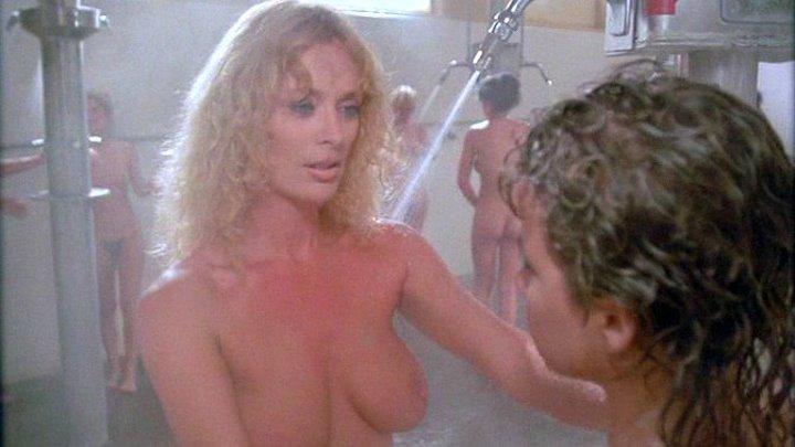 Женщины за решёткой (1983)