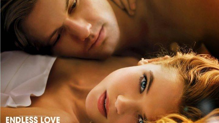 Анатомия любви . Music video .