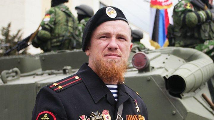 Арсений Павлов - скретч памяти