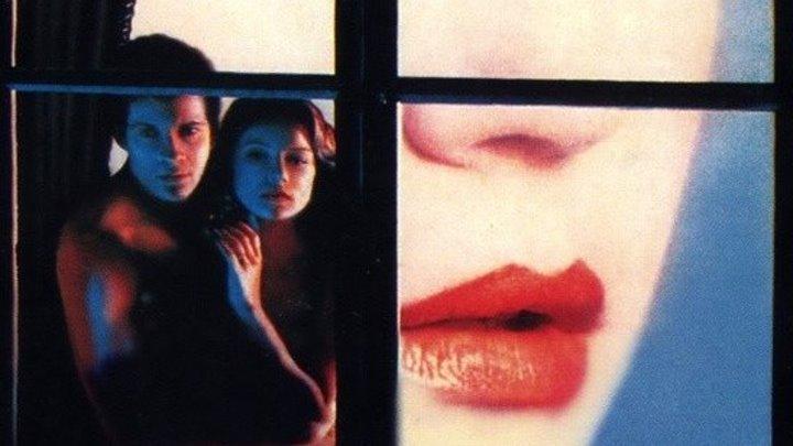 Окно спальни 1986 триллер, криминал, детектив