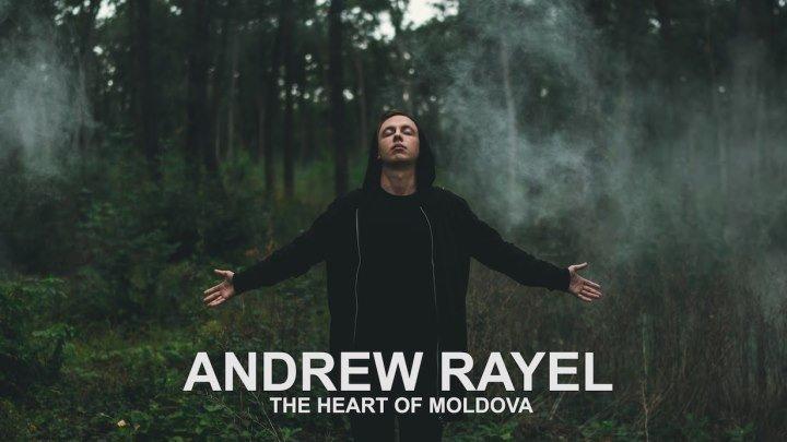 """Andrew Rayel - The Heart of Moldova. Când visul tău cel mare e muzica, întreaga ta viață devine un cântec. Toate zilele, toate clipele tale sunt niște degete care plutesc peste clape, ca pe niște trepte albe și negre, urcând spre cer, din ce în ce mai sus… Andrew Rayel este compozitor, pianist și unul dintre cei mai apreciați DJ la nivel mondial. Viața lui e muzica, iar visul lui s-a născut aici, la noi. Aici, unde liniștea serilor vibrează în ritmul bătăilor de inimă. Aici, unde cerul e mai înalt pentru ca visurile să crească mai frumos. Aici, în Inima Moldovei. """"Heart of Moldova"""" se numește piesa pe care Andrei a creat-o special pentru voi. Bucurați-vă de ea … din toată inima! Și haideți să-i arătăm că lui Andrei că suntem - inimă lângă inimă… - alături de el, haideți să-l însoțim în urcarea sa, treaptă cu treaptă, către vârful Top 100 DJ! Votați chiar azi! http://bit.ly/vote_RAYEL_djmag2016"""
