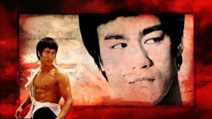 Большой босс (боевик с боевыми искусствами) | Гонконг, 1971