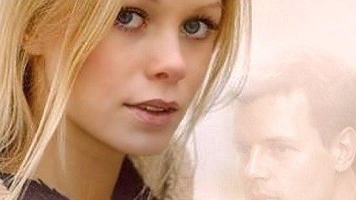 суперский фильм, Плюс Любовь,серии 1-8,Мелодрама русская,ᴴᴰ ,в ролях,Евгения Осипова Олег Алмазов