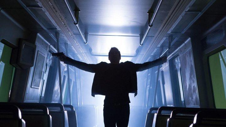 Трейлер к фильму - Экстрасенсы 2015 триллер