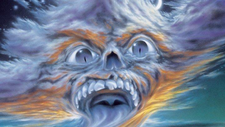 Возвращение живых мертвецов 2 (зомби-комедия) | США, 1988