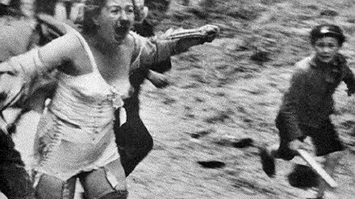 """Фестиваль """"Шухевич.Фест"""" продолжается во Львове. В день начала еврейского погрома 1941 года."""