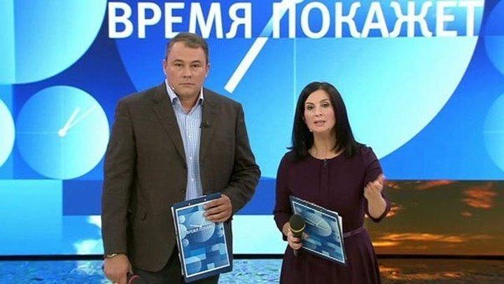 «Планета Парни из Баку» жестко потроллили российское ТВ на примере дискуссий о Карабахском конфликте. Распространяйте данное видео. Это должен увидеть каждый!