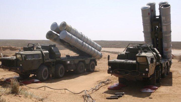 Немецкий генерал- Если бы Россия захотела, то в Сирии бы и воробьи пешком ходили