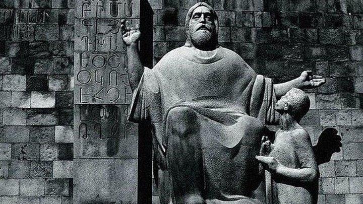Цивилизация древних богов доказана Андреем Скляровым! Сенсация в научном сообществе!