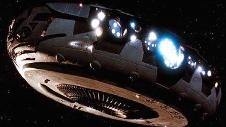 :: UFOs ::
