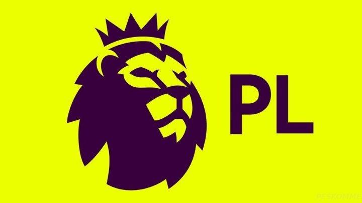 Английская Премьер Лига АПЛ. Начало сезона 2016-17 - Футбол +