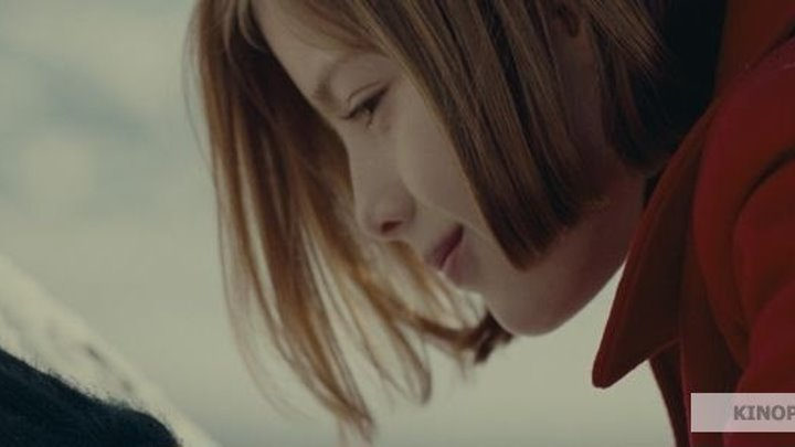 Ева Искусственный разум 2011 фантастика, фэнтези, драма