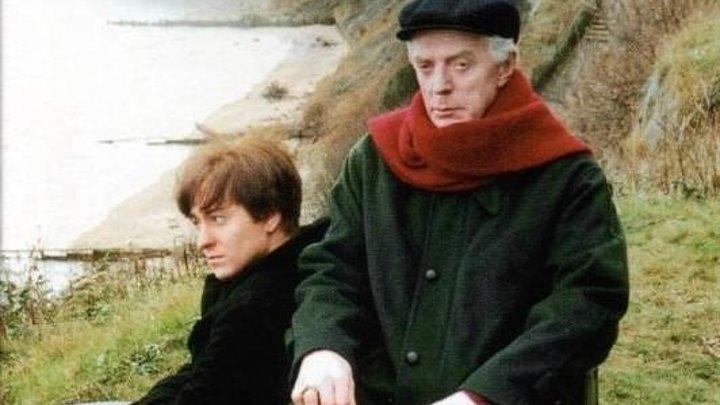Вместо меня (2000), мелодрама, драма
