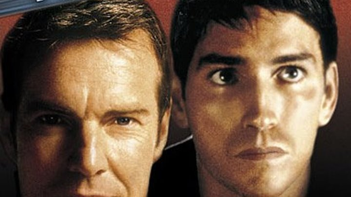 РАДИОВОЛНА. 2000 FullHD фантастика,триллер,драма.