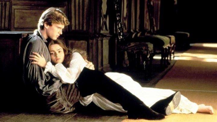 Леди Джейн (историческая драма)   Великобритания, 1986