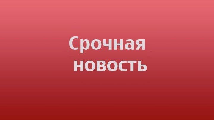 Депутат Евгений Федоров: О истинном положении дел в России! Запрещенное в СМИ интервью!
