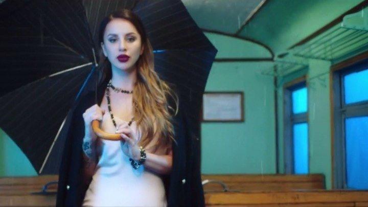 ❤.¸.•´❤Марсель feat. Artik & Asti — Не отдам (2016)❤.¸.•´❤